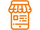 Emissão de NFC-e e SAT
